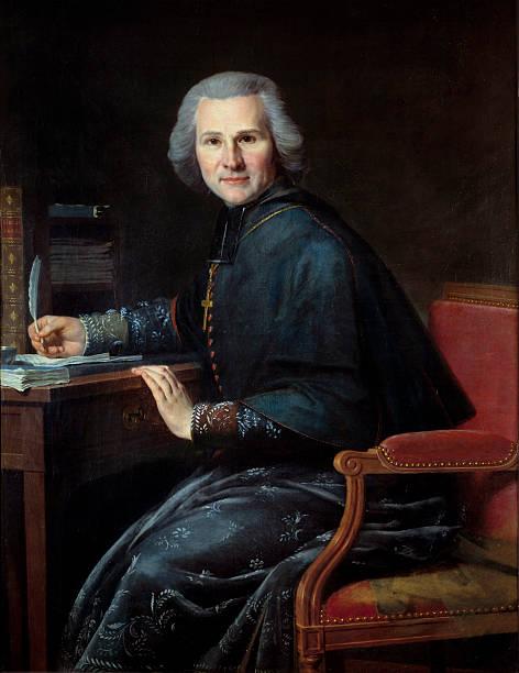 Abbé Grégoire