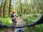 Après-midi en famille - Ca roule en forêt Senonches
