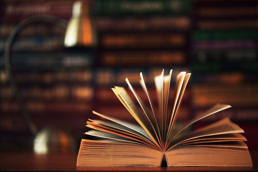 Bibliothèque municipale Penne-d'Agenais