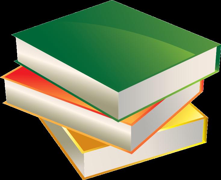 Bibliothèque pour tous La Teste-de-Buch