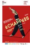 Echappées 2021 Cirque Châlons-en-Champagne