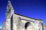 Eglise Notre-Dame de Castelviel