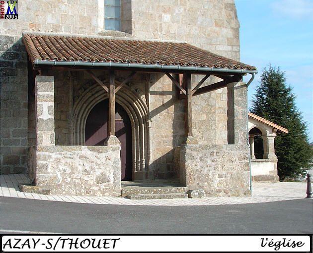 Eglise-Saint-Hilaire