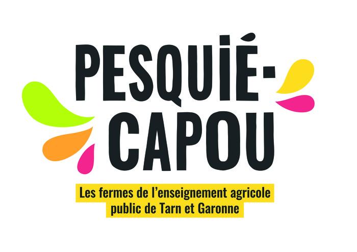 Exploitation de Capou Montauban
