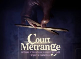 court-mentrange