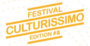Festival «Culturissimo» – Olivia Ruiz et Gringe à Niort Niort
