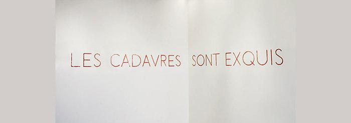Fondation espace écureuil pour l'art contemporain Toulouse