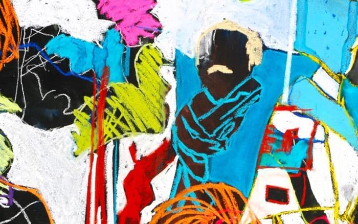 Galerie Hasy Le pouliguen