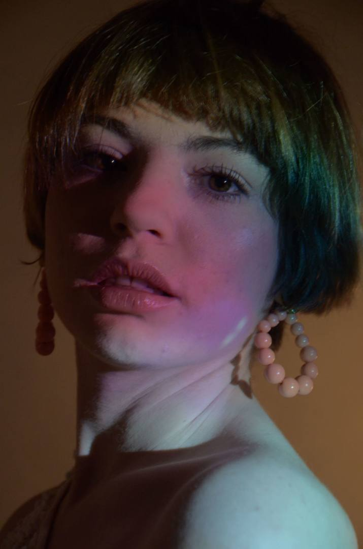 Juliette Catroux