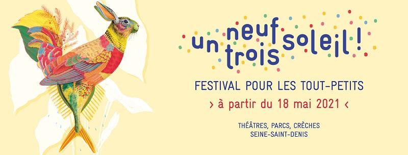 Le festival Un