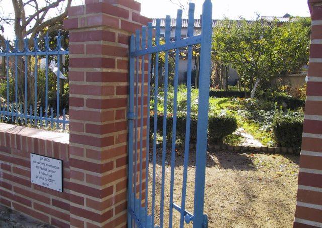 Rendez-vous au jardin de Payot Montfort-en-Chalosse
