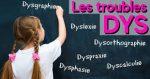 Les talents des Dys Conservatoire Municipal Maurice Ravel Paris