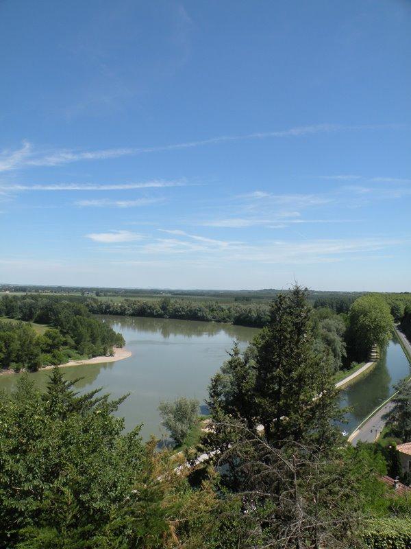 Meilhan-sur-Garonne Meilhan-sur-Garonne