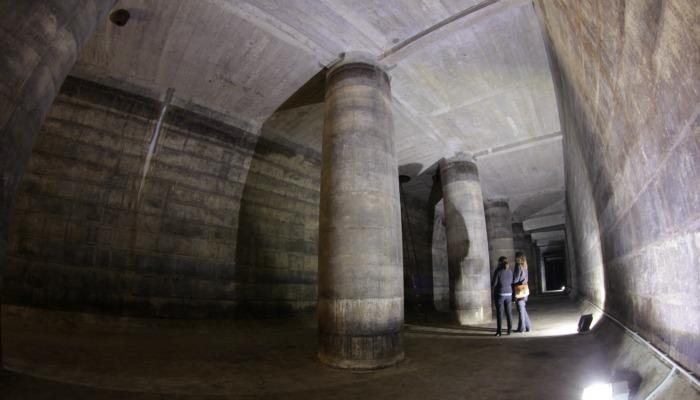 Musée de la citadelle de Bourg