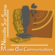 Musée des communications Neuville-sur-Seine