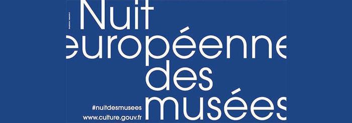 Musée Georges Labit Toulouse