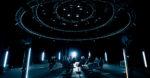 Musiques-Fictions : Un pas de chat sauvage de Marie NDiaye Centre Pompidou Paris