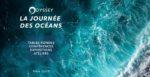 O'DYSSEY - La journée des océans Espace des Blanc Manteaux Paris