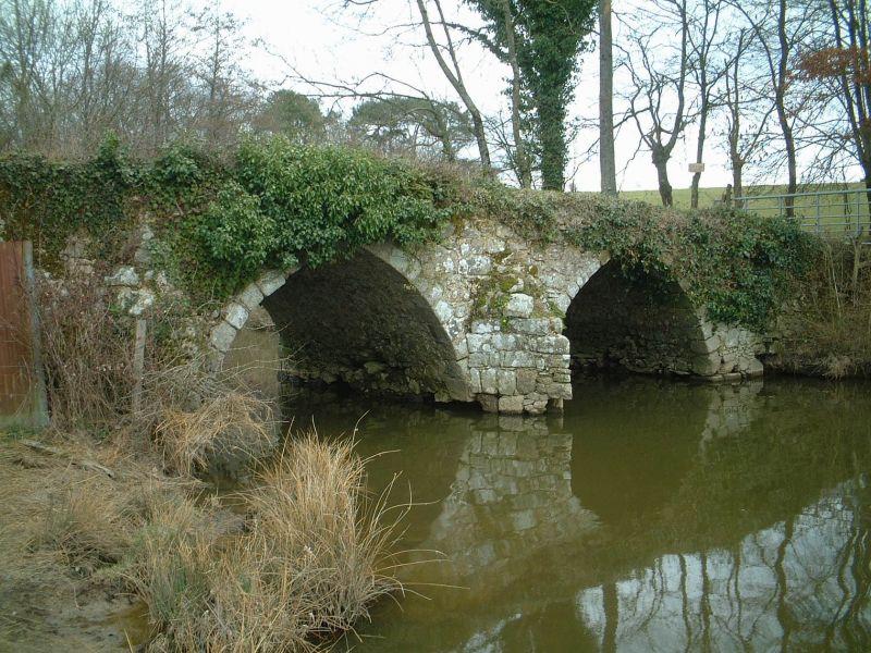 Pont de Sunay