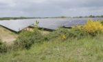 pont pean bruz panneaux solaires