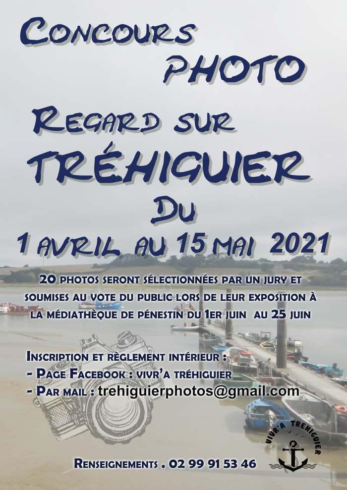 Port de Tréhiguier 56760 Penestin Penestin