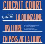 Rencontre avec les éditions Six citrons acides - Circuit Court Librairie du Quai