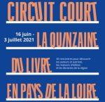 Rencontre avec Yannick Le Marec - Circuit Court Librairie La Vie devant soi