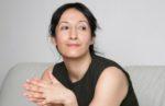 Rencontre-dédicace avec Dora Djann Médiathèque Françoise Sagan Paris