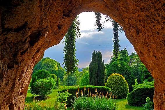 Rendez-vous aux Jardins 2021 à Paissy Paissy