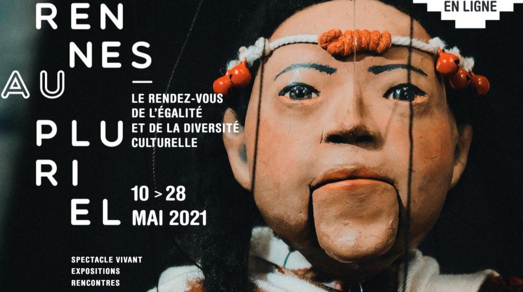 Rennes au pluriel