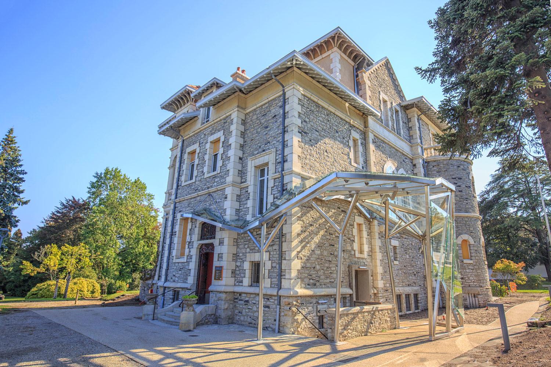 Villa Beatrix Enea Anglet