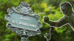Visite guidée : Les contes & légendes de Montmartre La Cachette de Paris Paris