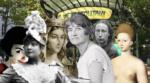 Visite guidée : les femmes qui ont fait Montmartre La Cachette de Paris Paris