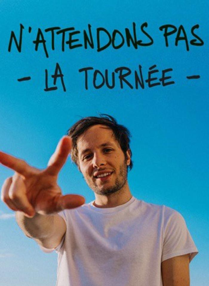 Zénith de Toulouse Toulouse