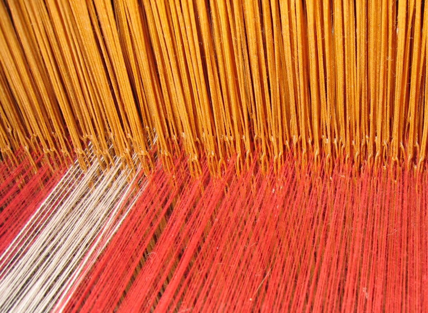 musée textile mode cholet