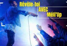 Festival solidaire Méli'up Rennes