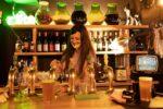 Bar Le Doujezu