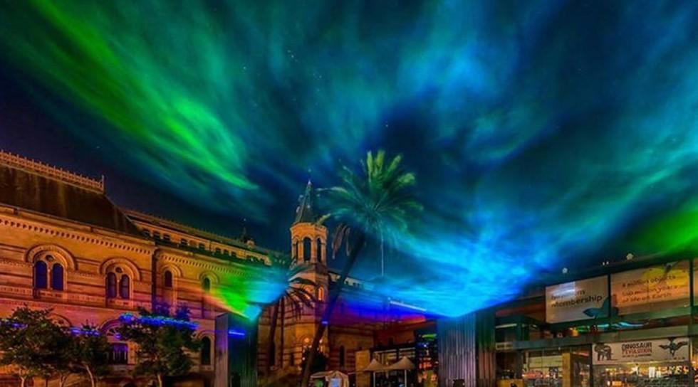 borealis dan acher tdn 2021