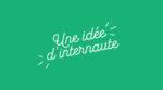 Conférence sur l'archéologie du handicap Mairie du 14e arrondissement Paris