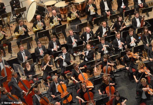 Couleurs Symphoniques Chinon   2021-06-26