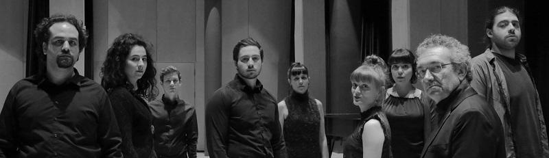 Ensemble Hopper Loches   2021-07-04