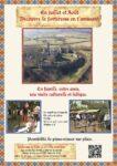 Découvre la Forteresse de Thil en t'amusant Forteresse de Thil Vic-sous-Thil
