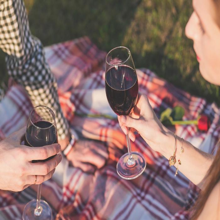 Election des vins de la carte Ille et Vilaine