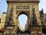 Jeu de Piste : À la Cour des Miracles Square Jacques-Bidaut Paris