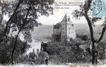 L'incroyable histoire du château de Montfort Vitrac