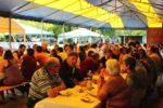 Marché Gourmand à Brengues Brengues