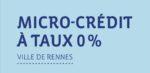 micro credit rennes