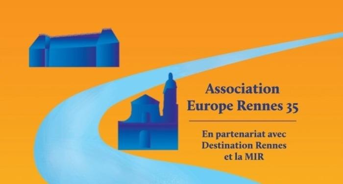 rennes ville du patrimoine européen