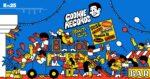 Opening Kilomètre25 : Cookie Records Open Air Kilomètre25 Paris