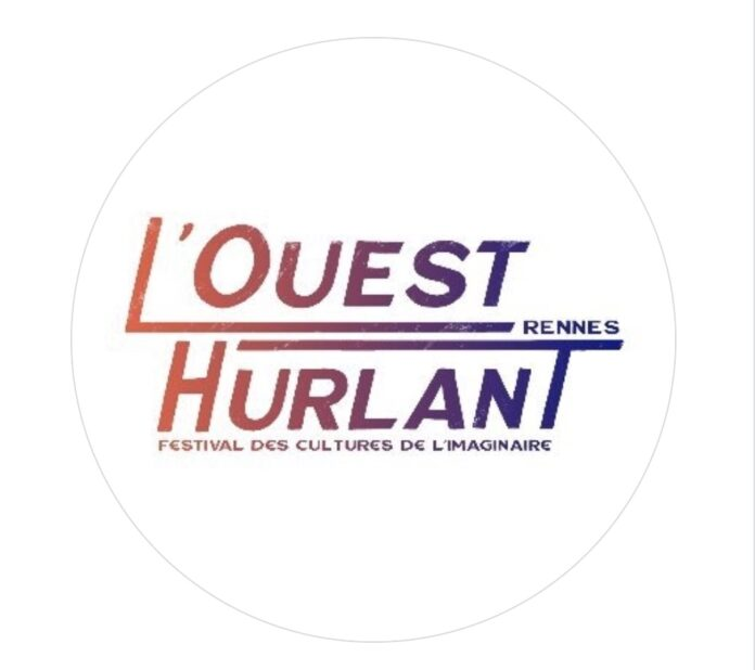 ouest hurlant